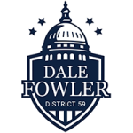 Dale-Fowler-Logo@1920x